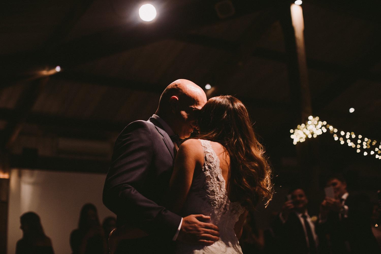S+C-Blog Stones Of The Yarra-Dean Raphael-Melbourne Wedding Photographer-133.jpg