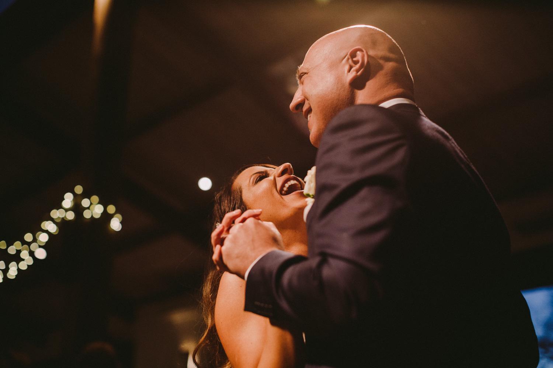 S+C-Blog Stones Of The Yarra-Dean Raphael-Melbourne Wedding Photographer-136.jpg