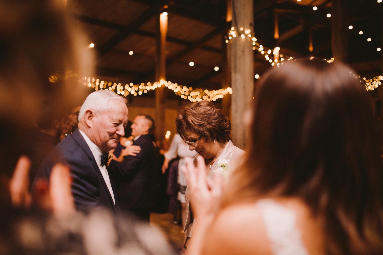 S+C-Blog Stones Of The Yarra-Dean Raphael-Melbourne Wedding Photographer-137.jpg