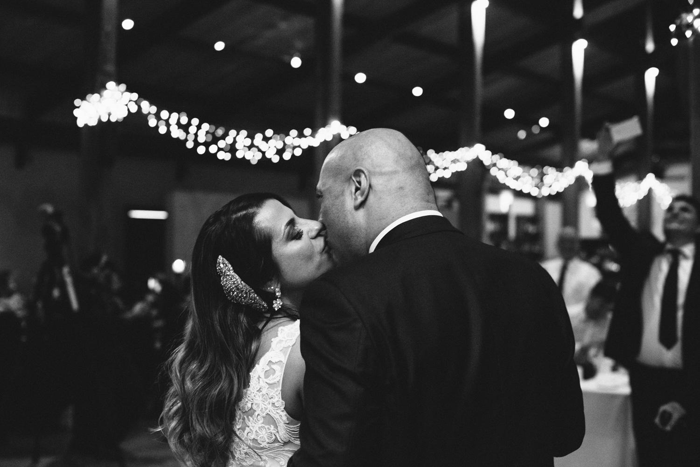 S+C-Blog Stones Of The Yarra-Dean Raphael-Melbourne Wedding Photographer-138.jpg