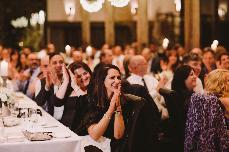 S+C-Blog Stones Of The Yarra-Dean Raphael-Melbourne Wedding Photographer-140.jpg