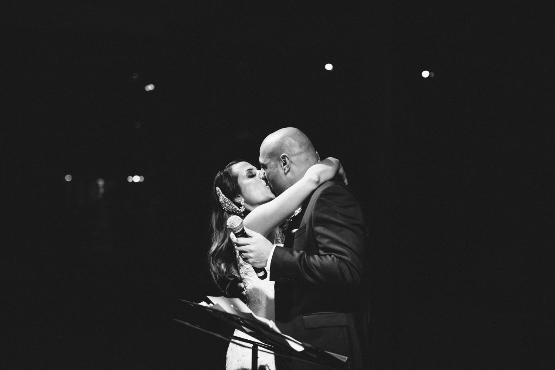 S+C-Blog Stones Of The Yarra-Dean Raphael-Melbourne Wedding Photographer-143.jpg
