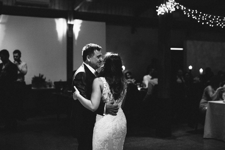 S+C-Blog Stones Of The Yarra-Dean Raphael-Melbourne Wedding Photographer-145.jpg