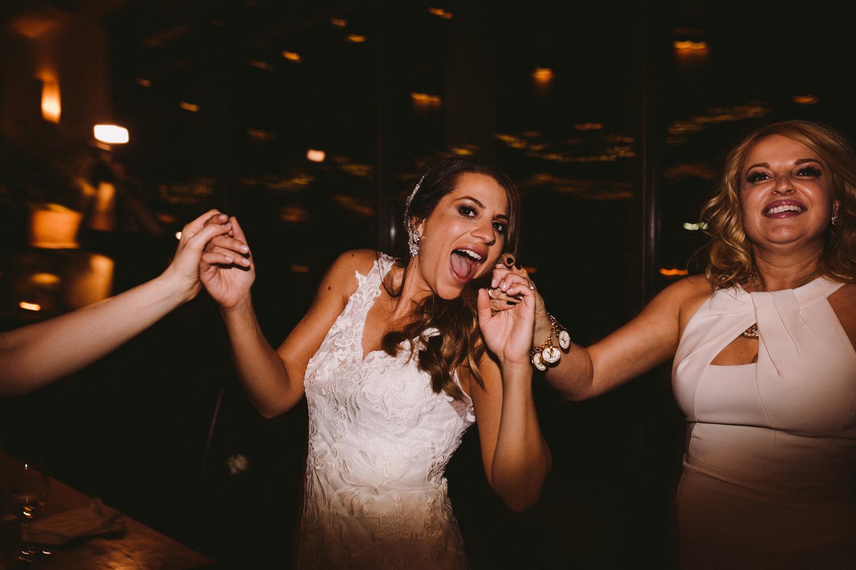 S+C-Blog Stones Of The Yarra-Dean Raphael-Melbourne Wedding Photographer-153.jpg