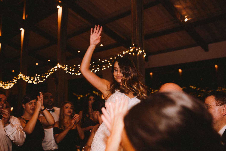 S+C-Blog Stones Of The Yarra-Dean Raphael-Melbourne Wedding Photographer-157.jpg
