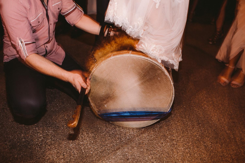 S+C-Blog Stones Of The Yarra-Dean Raphael-Melbourne Wedding Photographer-156.jpg