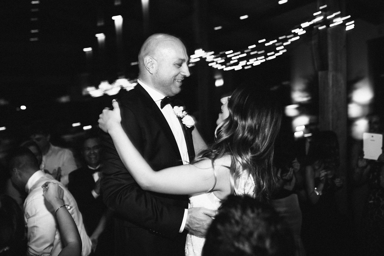 S+C-Blog Stones Of The Yarra-Dean Raphael-Melbourne Wedding Photographer-158.jpg