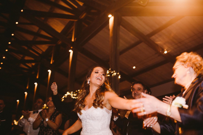 S+C-Blog Stones Of The Yarra-Dean Raphael-Melbourne Wedding Photographer-159.jpg