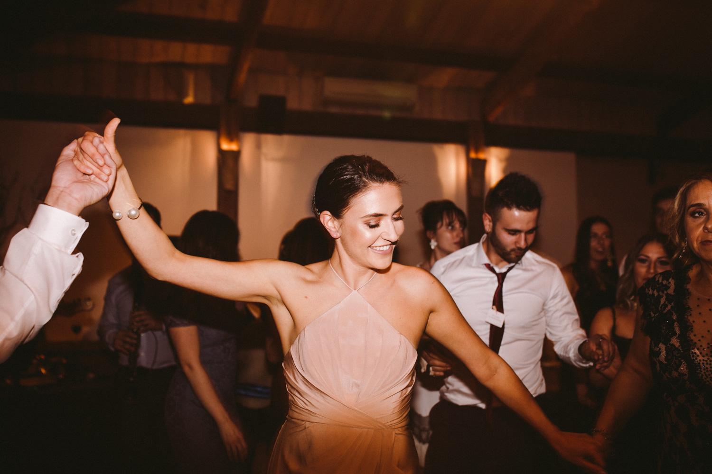 S+C-Blog Stones Of The Yarra-Dean Raphael-Melbourne Wedding Photographer-160.jpg