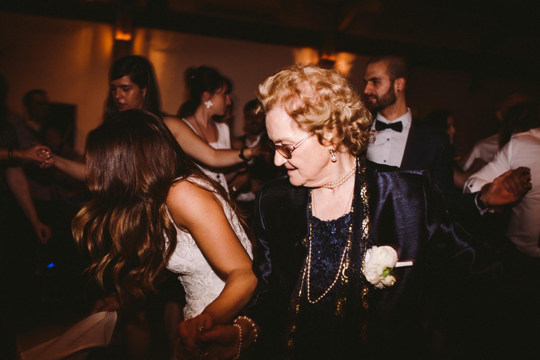 S+C-Blog Stones Of The Yarra-Dean Raphael-Melbourne Wedding Photographer-162.jpg
