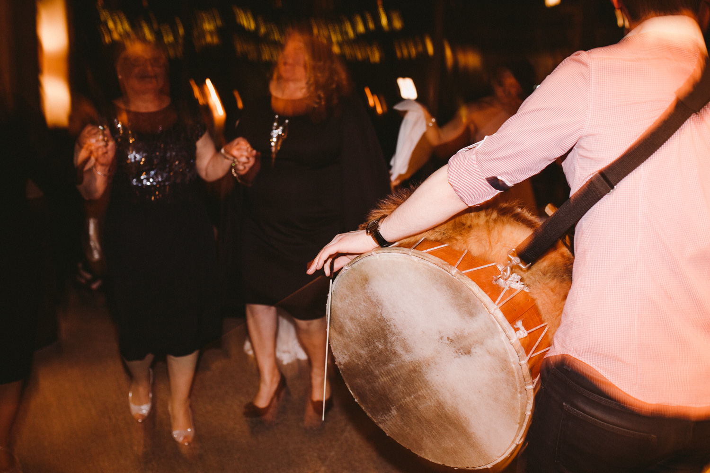 S+C-Blog Stones Of The Yarra-Dean Raphael-Melbourne Wedding Photographer-165.jpg