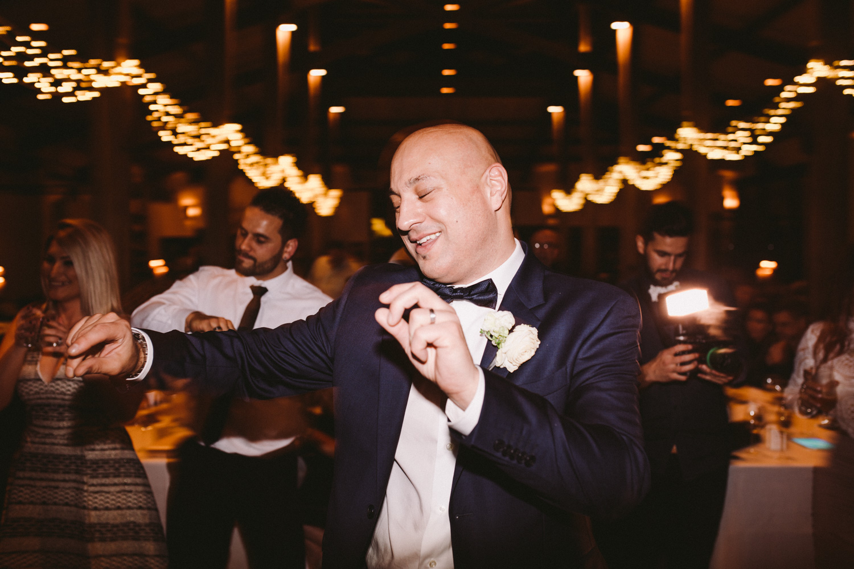 S+C-Blog Stones Of The Yarra-Dean Raphael-Melbourne Wedding Photographer-167.jpg