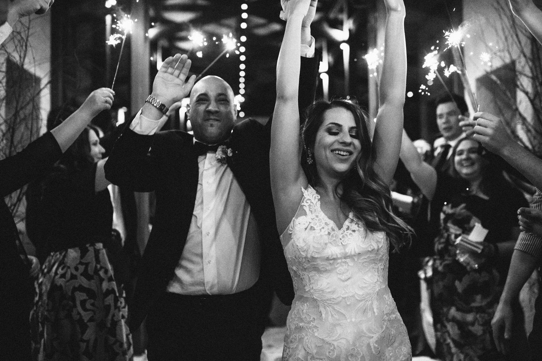 S+C-Blog Stones Of The Yarra-Dean Raphael-Melbourne Wedding Photographer-177.jpg