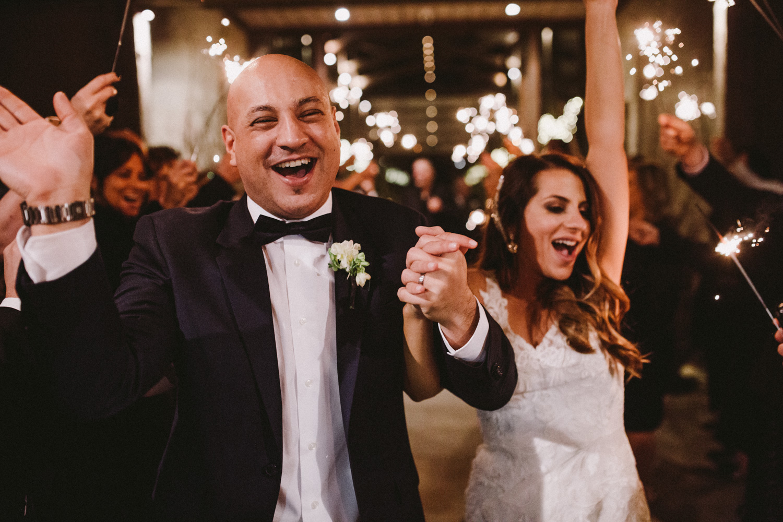S+C-Blog Stones Of The Yarra-Dean Raphael-Melbourne Wedding Photographer-178.jpg