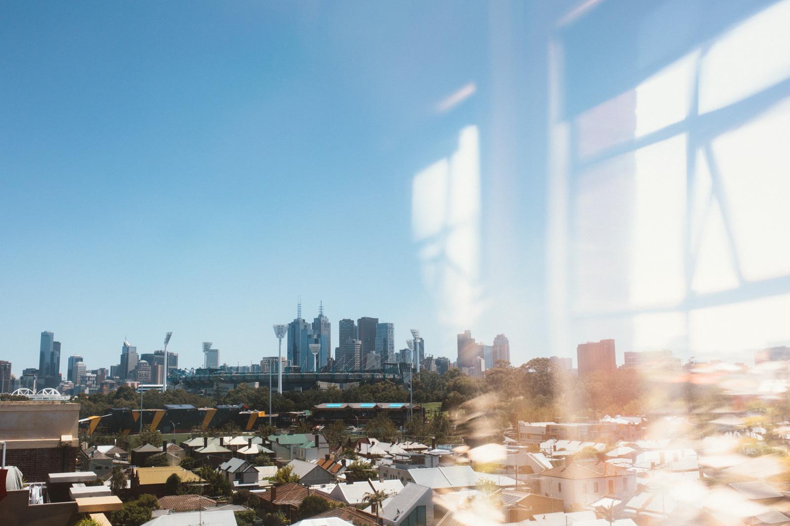 D+S-Melbourne Wedding Photographer-Glasshaus-Dean Raphael-2.jpg