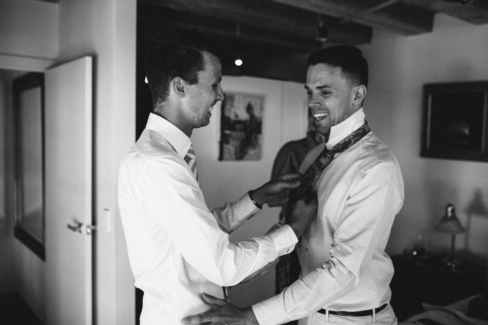 D+S-Melbourne Wedding Photographer-Glasshaus-Dean Raphael-21.jpg