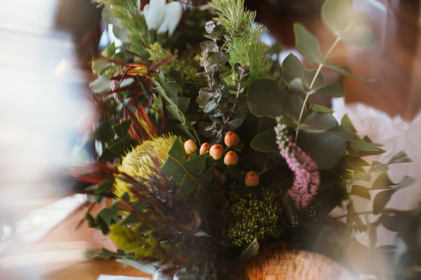 D+S-Melbourne Wedding Photographer-Glasshaus-Dean Raphael-27.jpg