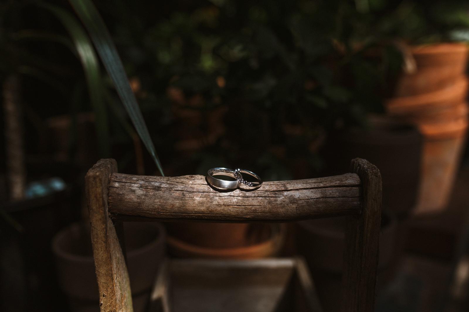 D+S-Melbourne Wedding Photographer-Glasshaus-Dean Raphael-36.jpg