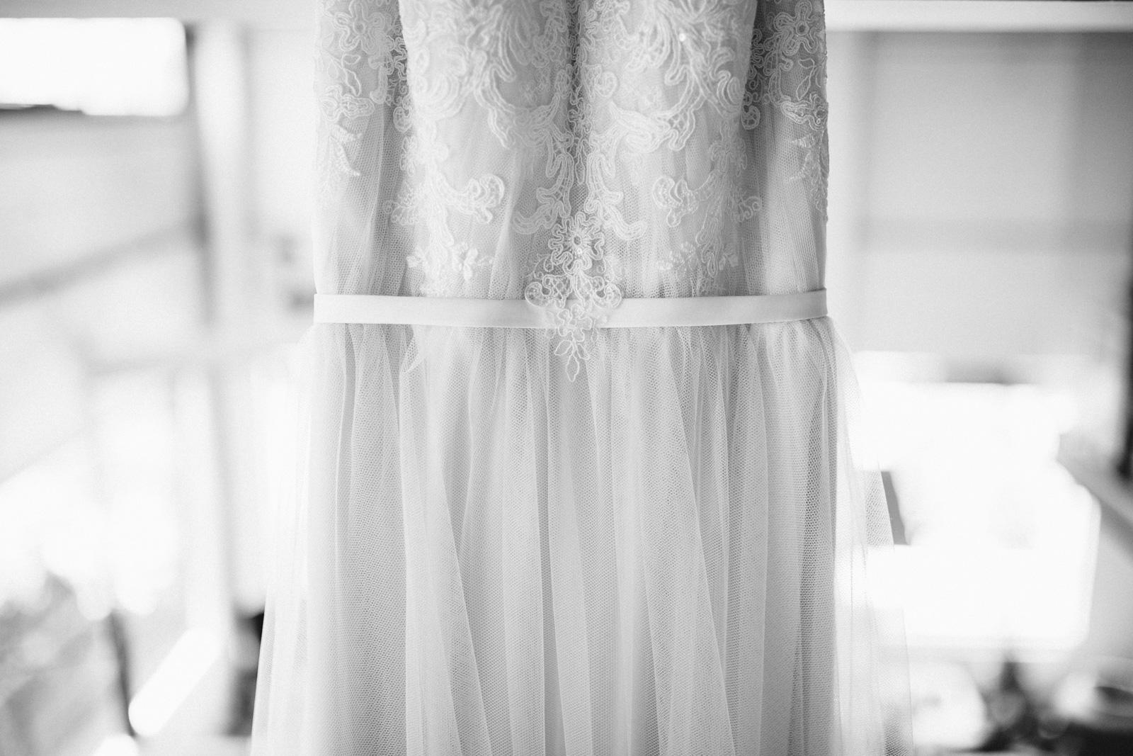 D+S-Melbourne Wedding Photographer-Glasshaus-Dean Raphael-38.jpg