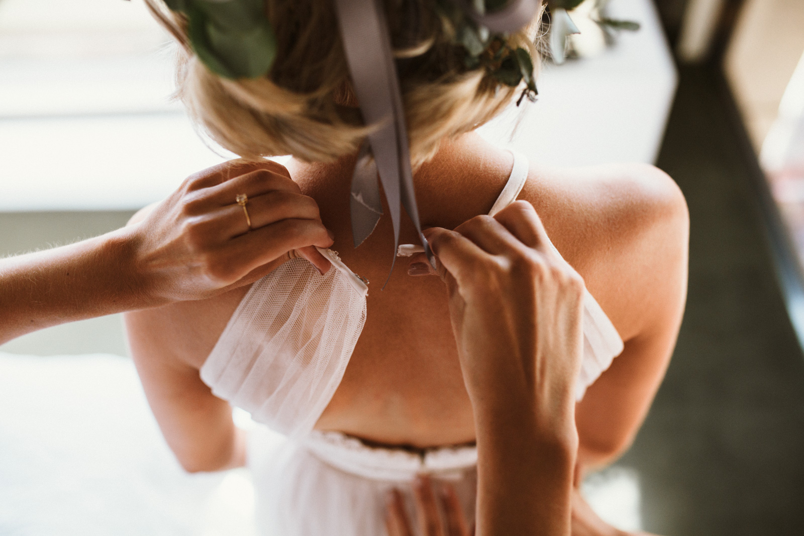 D+S-Melbourne Wedding Photographer-Glasshaus-Dean Raphael-43.jpg
