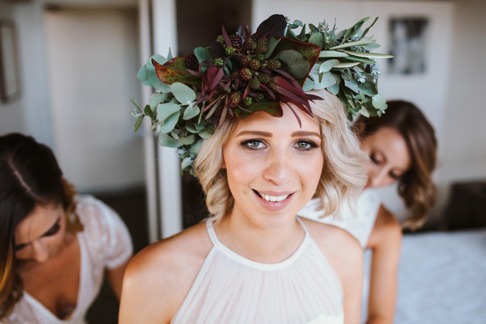 D+S-Melbourne Wedding Photographer-Glasshaus-Dean Raphael-44.jpg