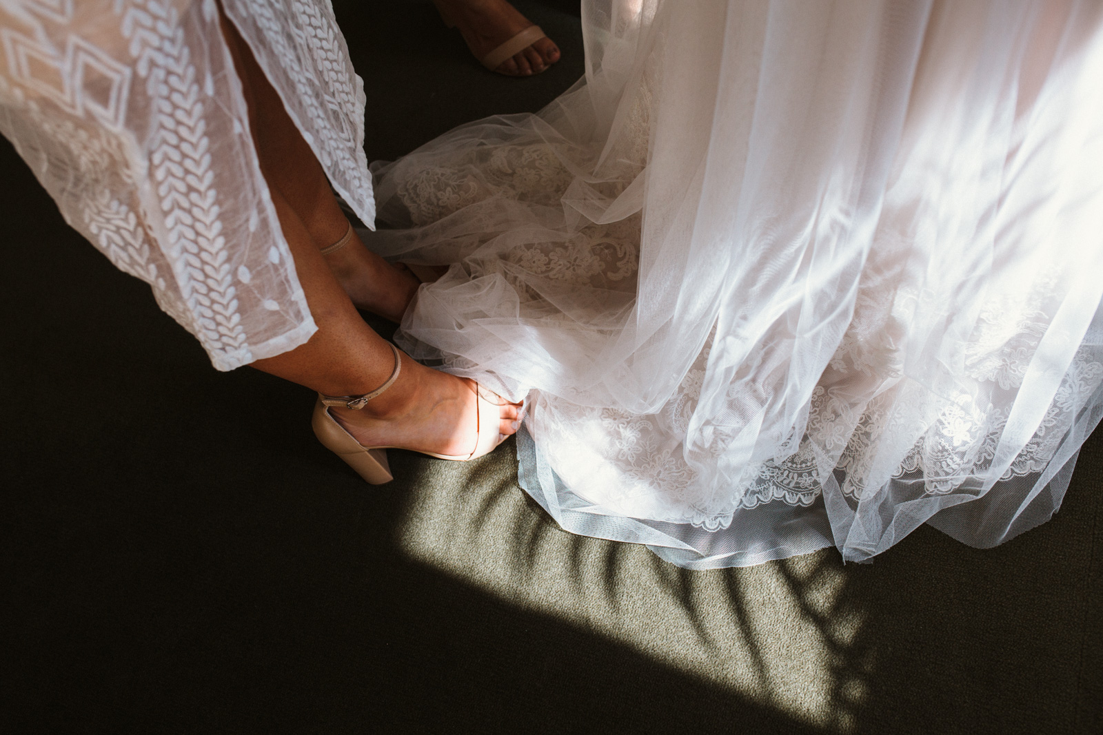 D+S-Melbourne Wedding Photographer-Glasshaus-Dean Raphael-45.jpg
