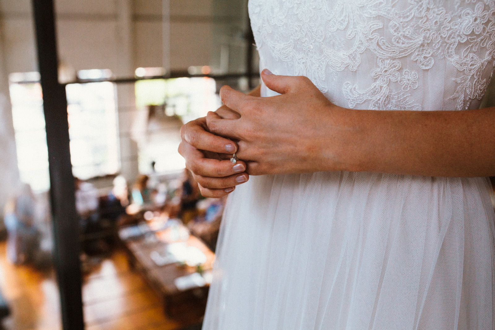 D+S-Melbourne Wedding Photographer-Glasshaus-Dean Raphael-47.jpg