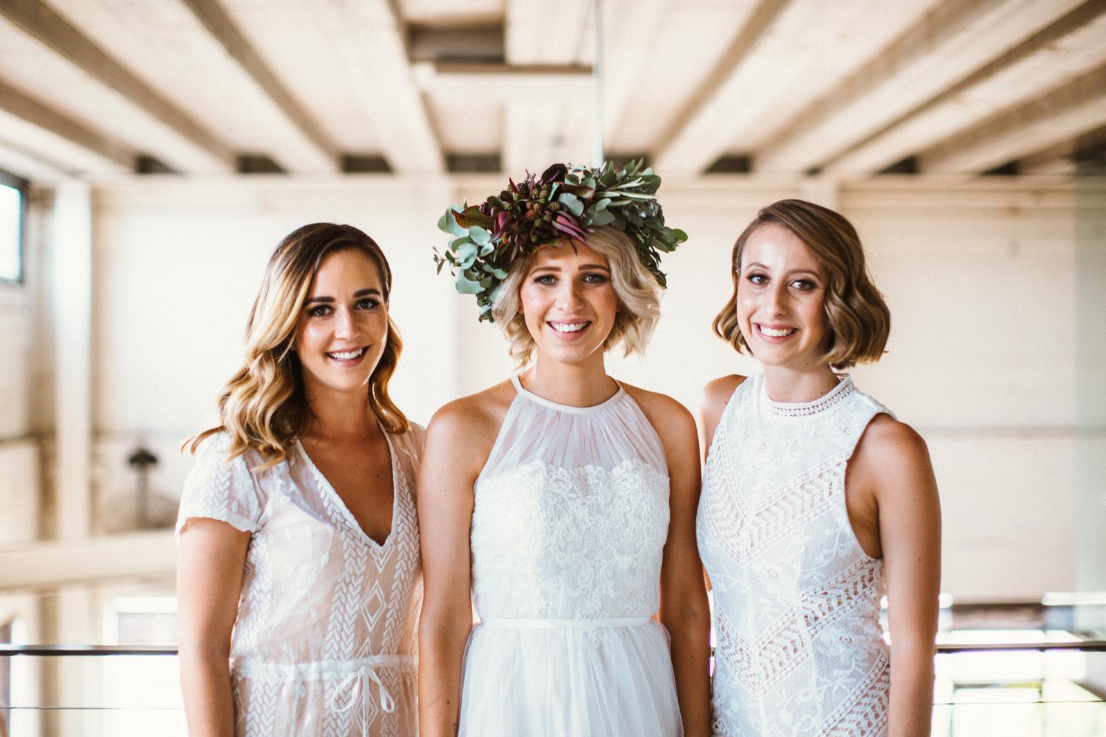 D+S-Melbourne Wedding Photographer-Glasshaus-Dean Raphael-48.jpg
