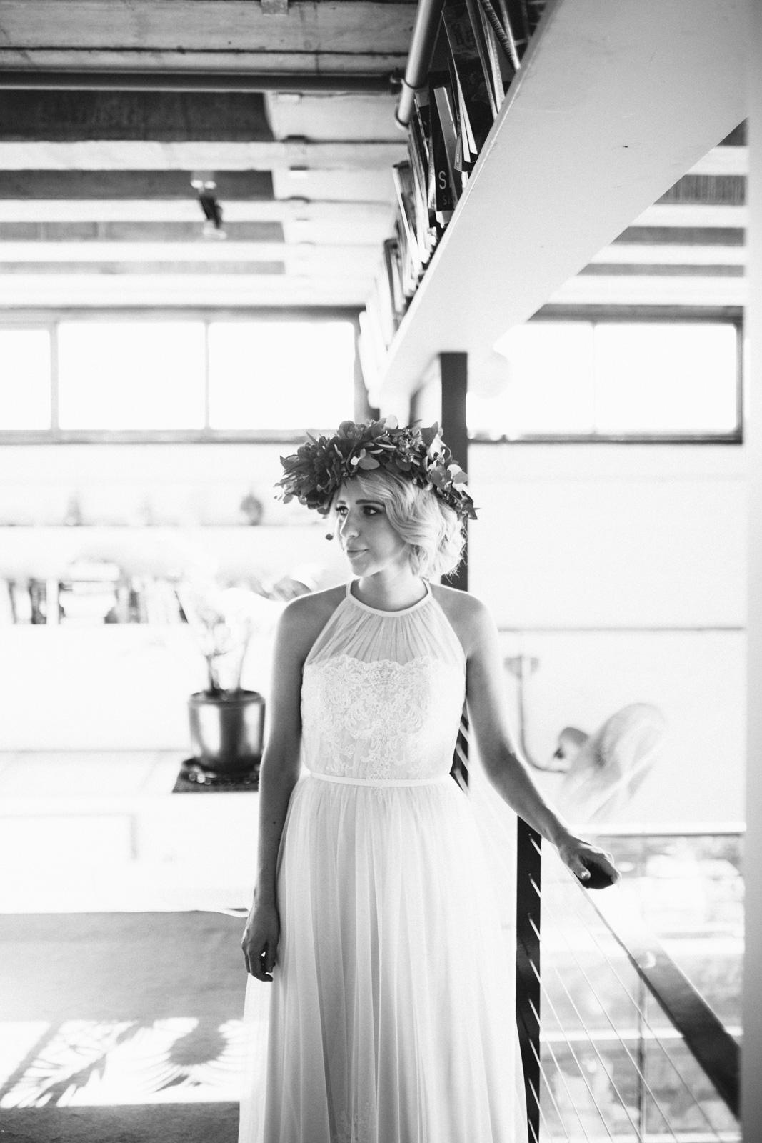 D+S-Melbourne Wedding Photographer-Glasshaus-Dean Raphael-49.jpg