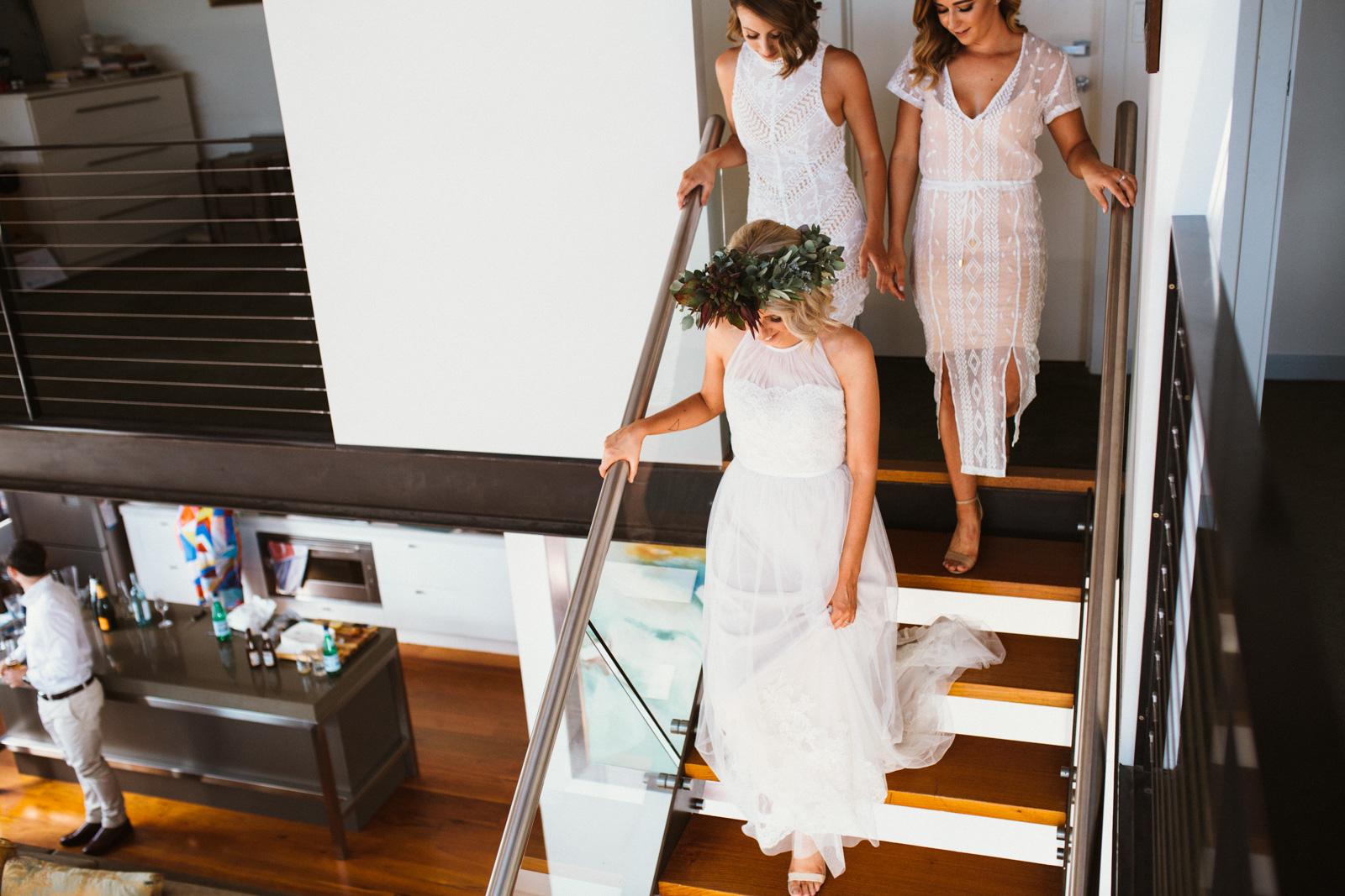 D+S-Melbourne Wedding Photographer-Glasshaus-Dean Raphael-51.jpg