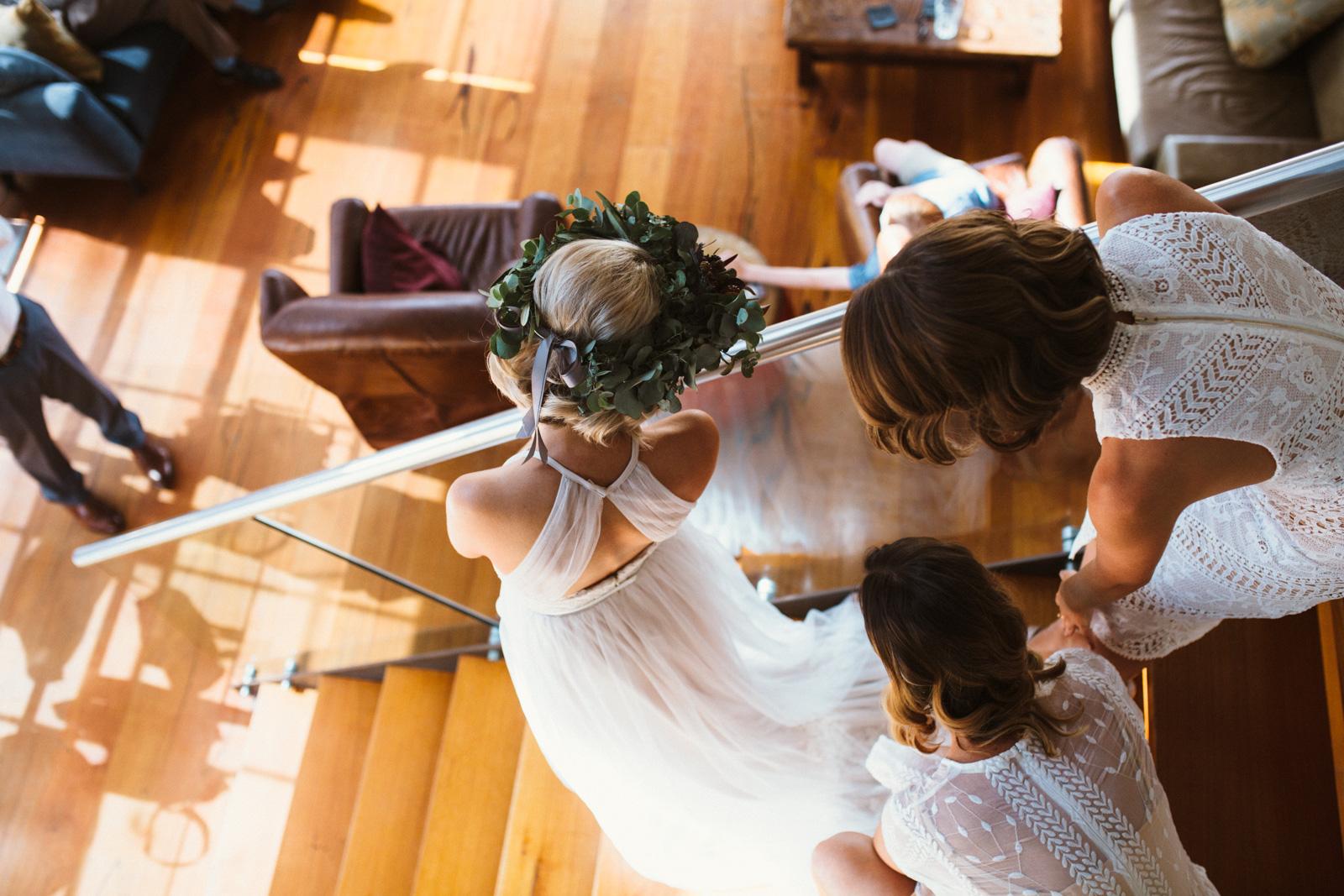 D+S-Melbourne Wedding Photographer-Glasshaus-Dean Raphael-52.jpg