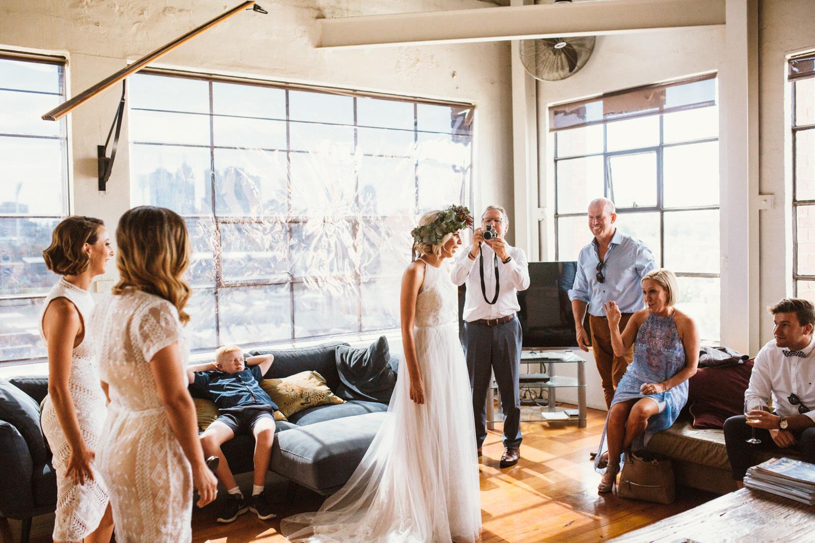 D+S-Melbourne Wedding Photographer-Glasshaus-Dean Raphael-55.jpg