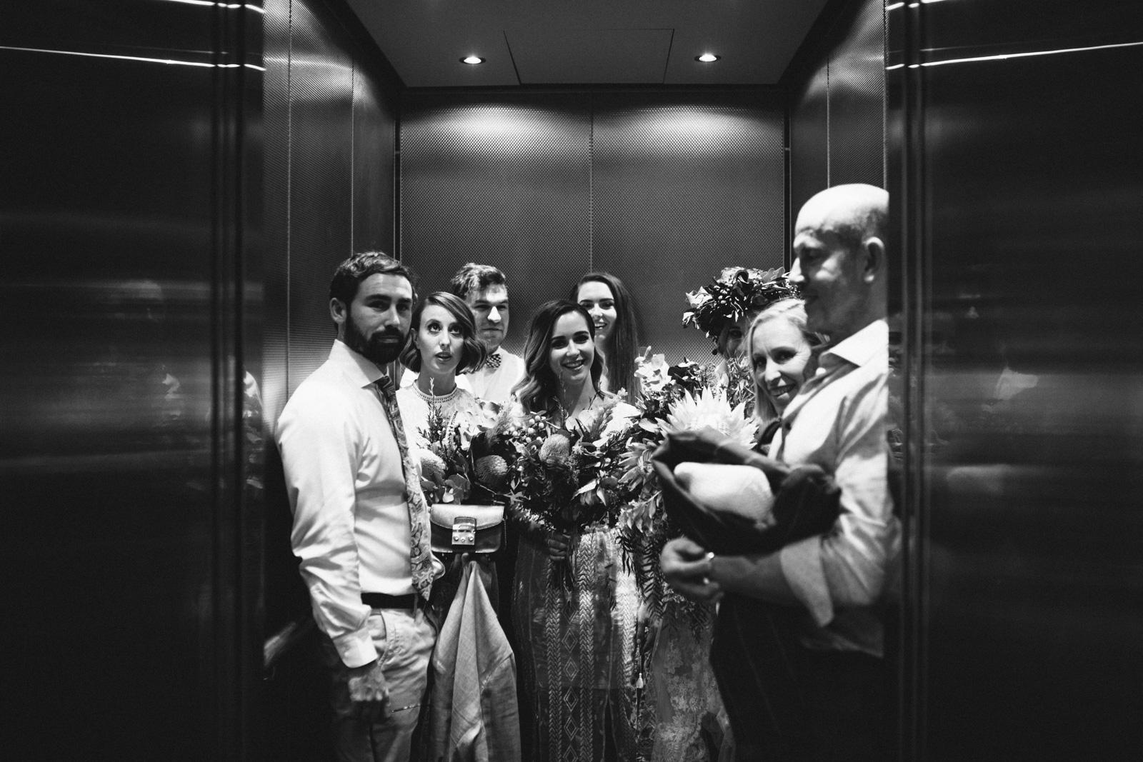 D+S-Melbourne Wedding Photographer-Glasshaus-Dean Raphael-57.jpg