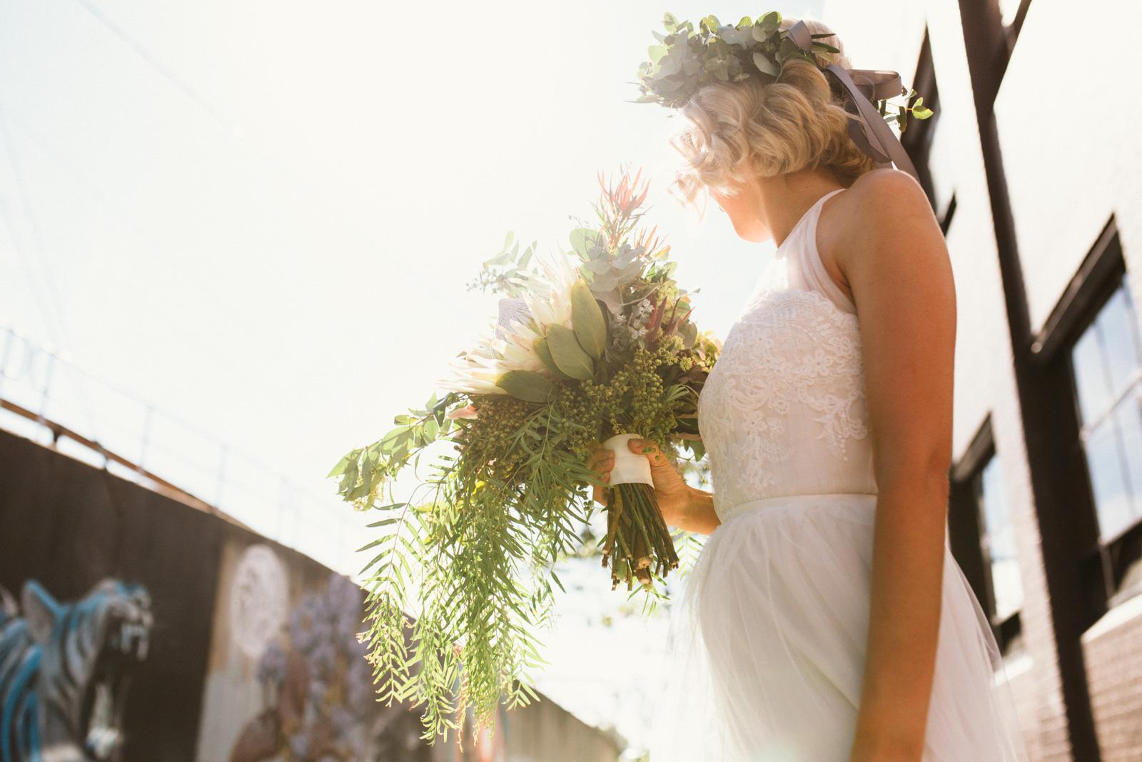 D+S-Melbourne Wedding Photographer-Glasshaus-Dean Raphael-59.jpg