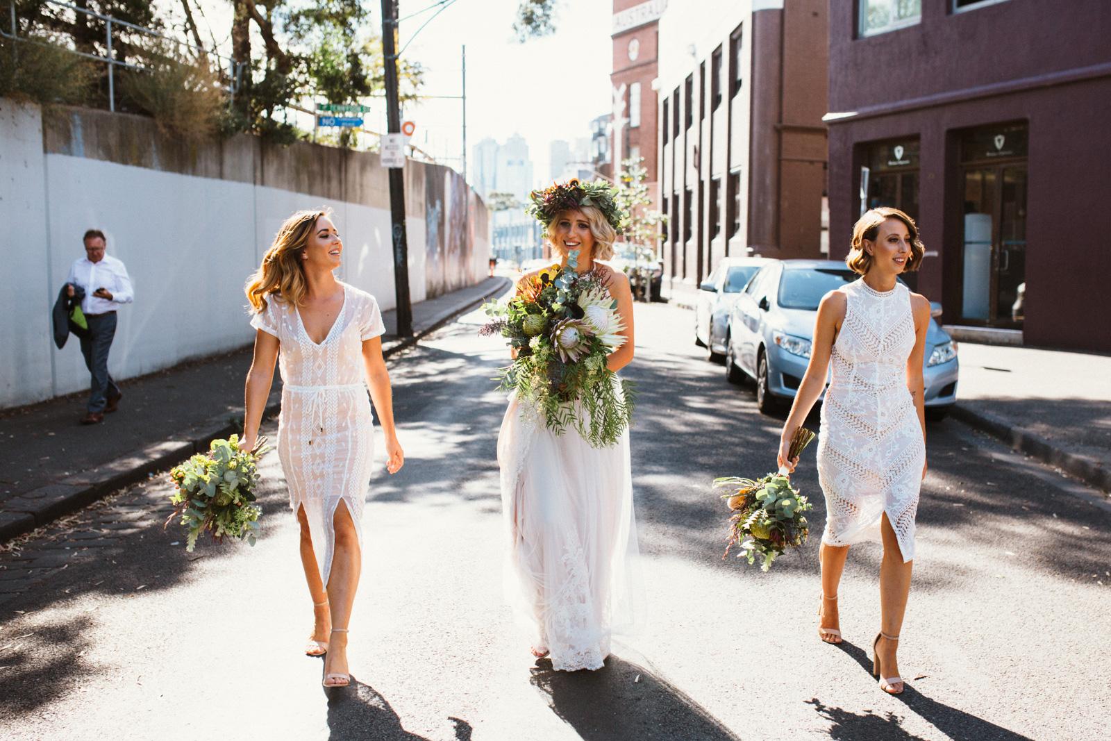 D+S-Melbourne Wedding Photographer-Glasshaus-Dean Raphael-60.jpg