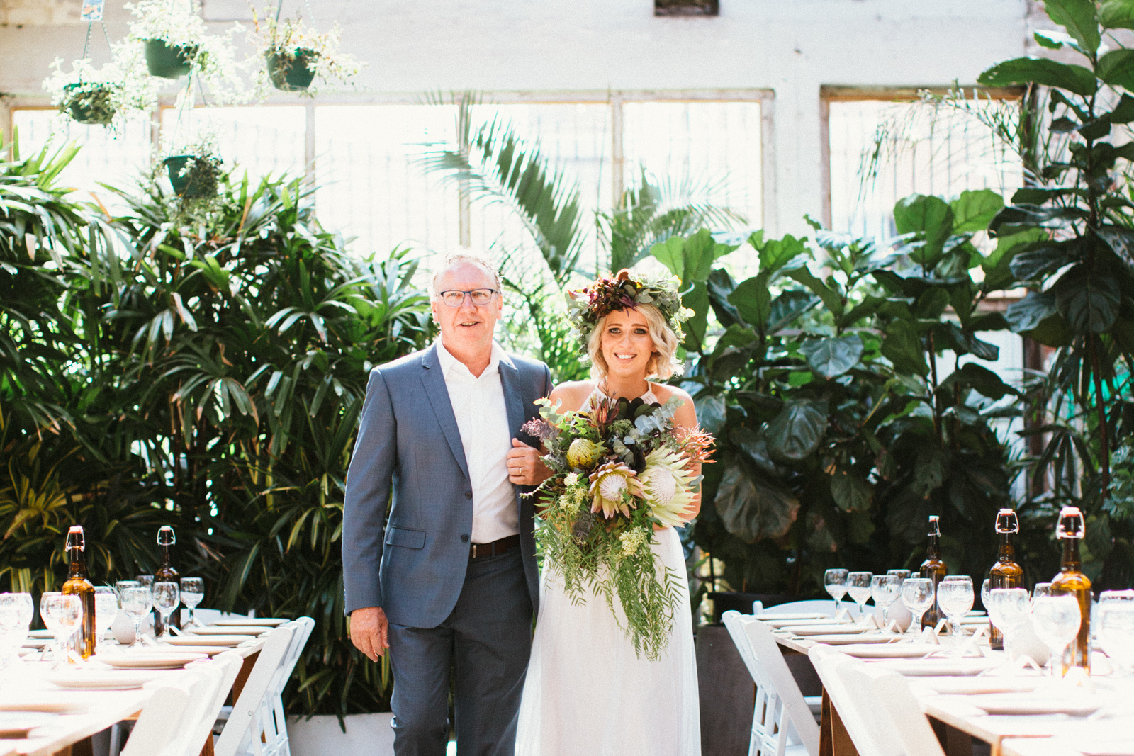 D+S-Melbourne Wedding Photographer-Glasshaus-Dean Raphael-65.jpg