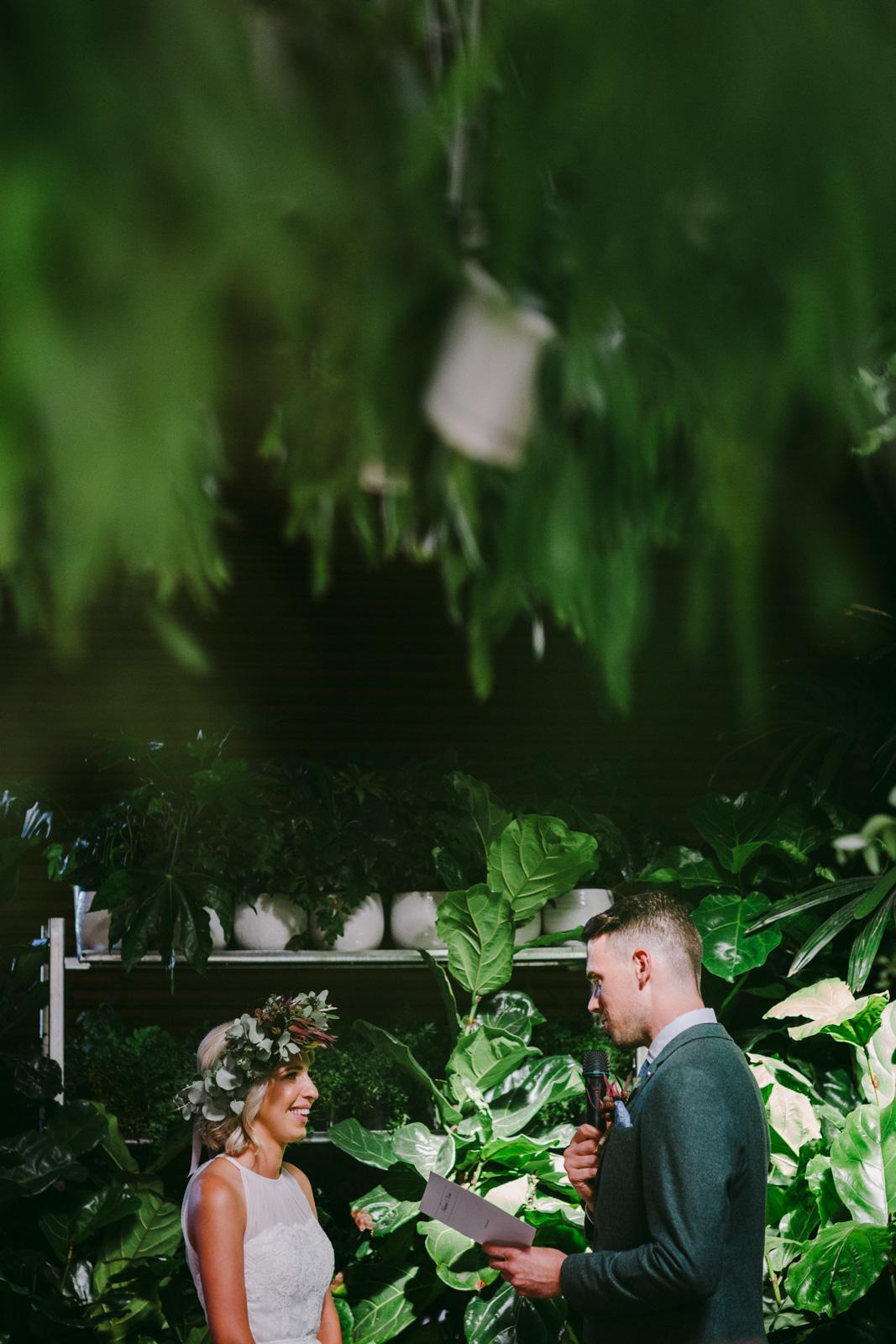 D+S-Melbourne Wedding Photographer-Glasshaus-Dean Raphael-70.jpg