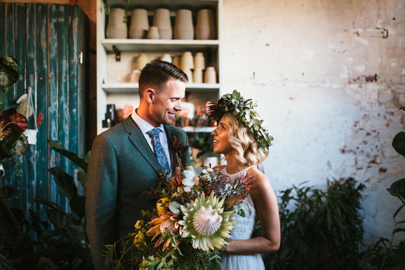 D+S-Melbourne Wedding Photographer-Glasshaus-Dean Raphael-73.jpg