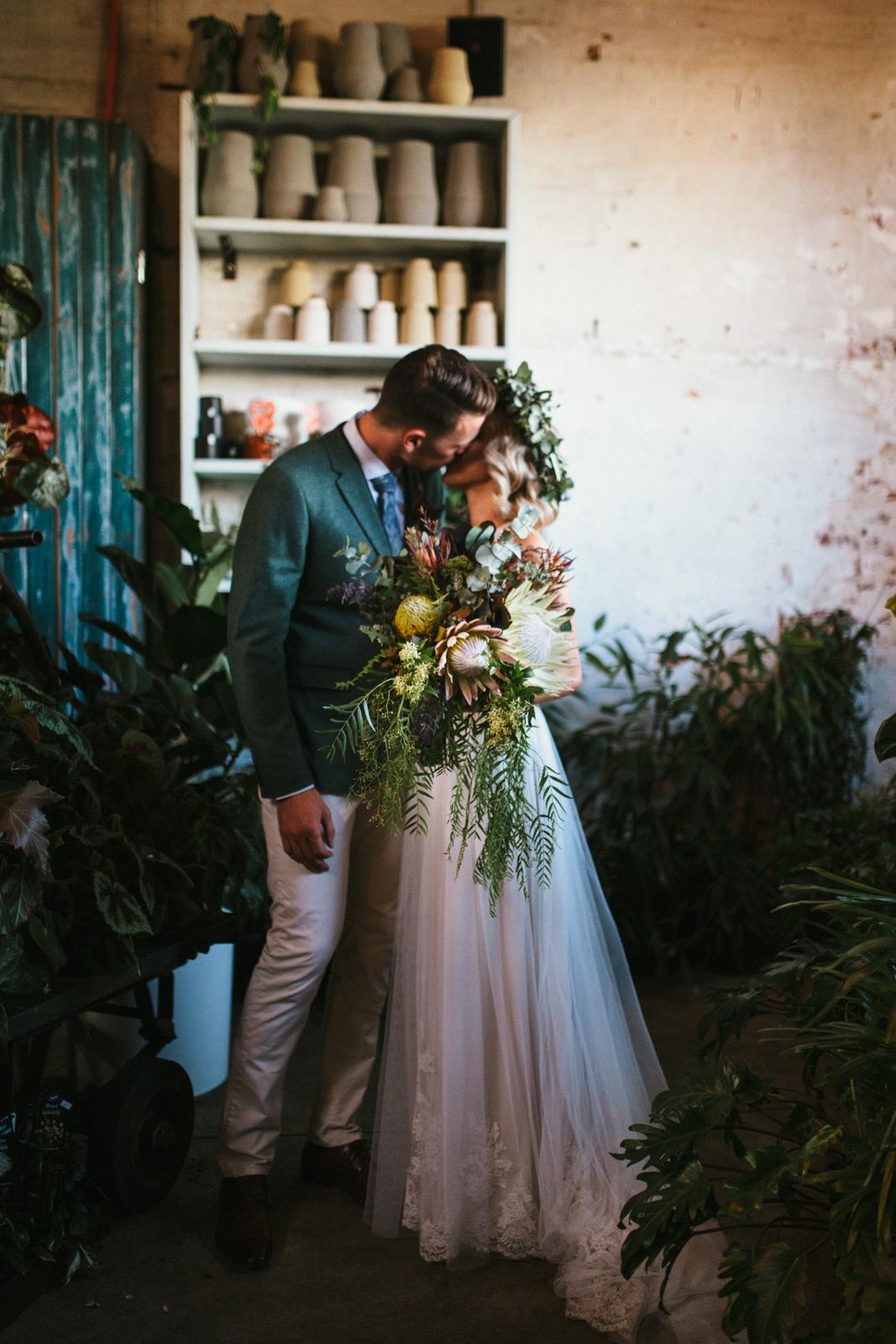 D+S-Melbourne Wedding Photographer-Glasshaus-Dean Raphael-74.jpg