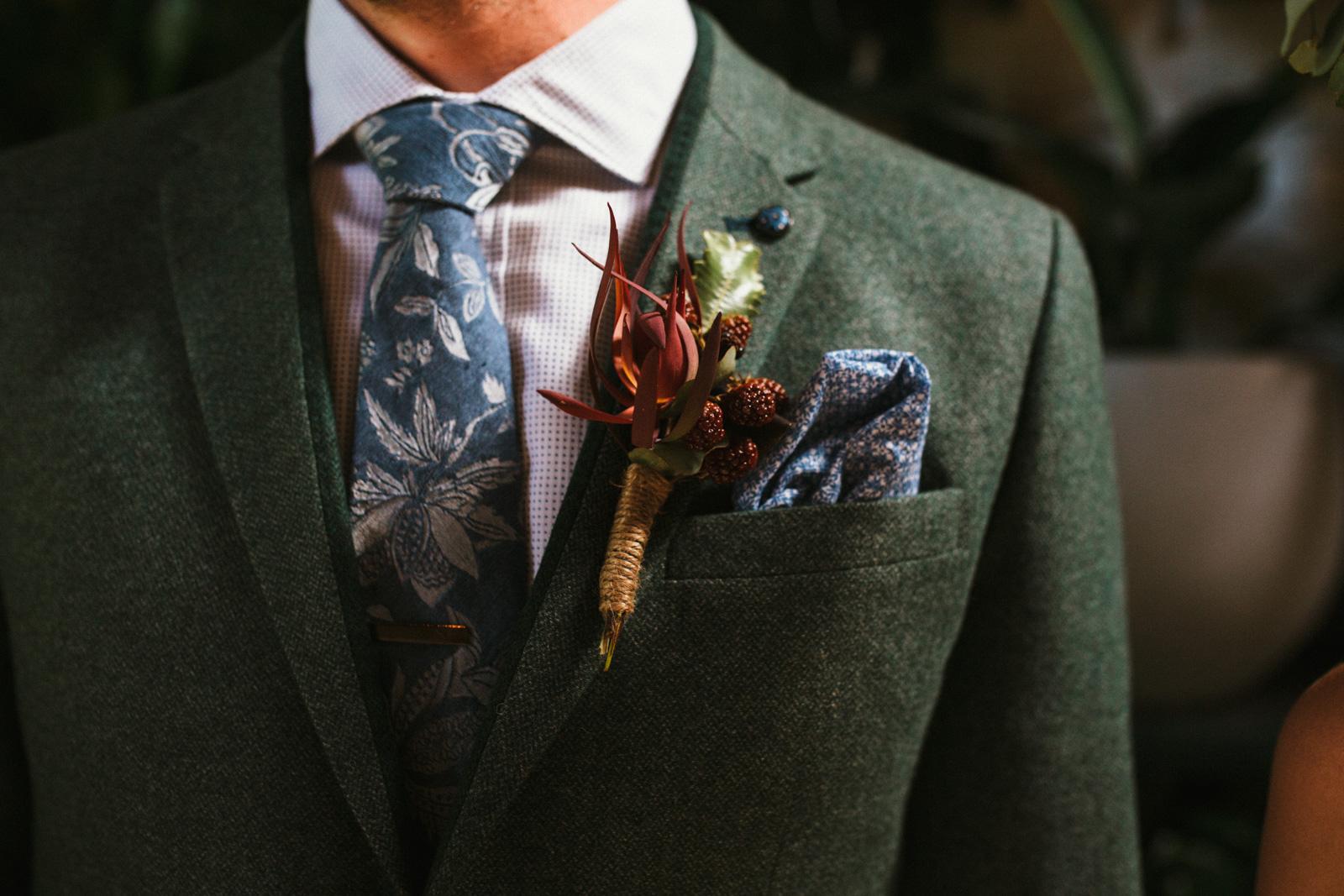 D+S-Melbourne Wedding Photographer-Glasshaus-Dean Raphael-78.jpg