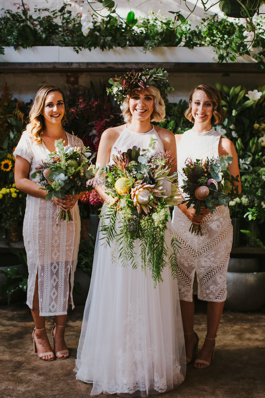 D+S-Melbourne Wedding Photographer-Glasshaus-Dean Raphael-85.jpg
