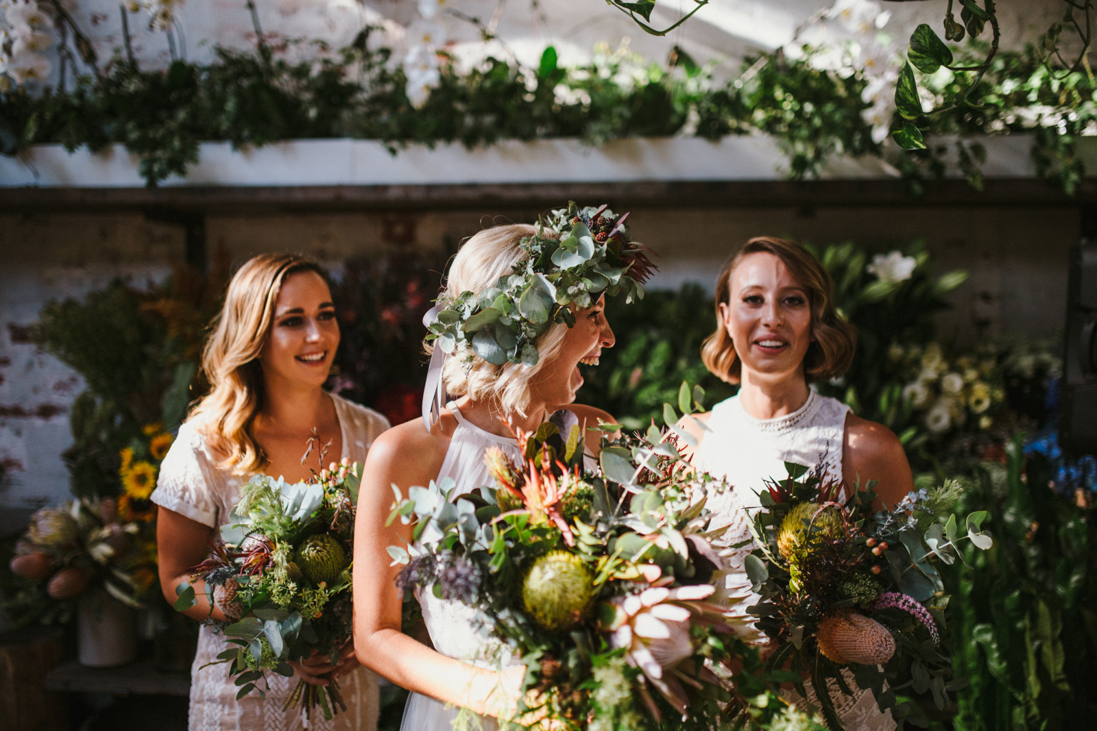 D+S-Melbourne Wedding Photographer-Glasshaus-Dean Raphael-87.jpg