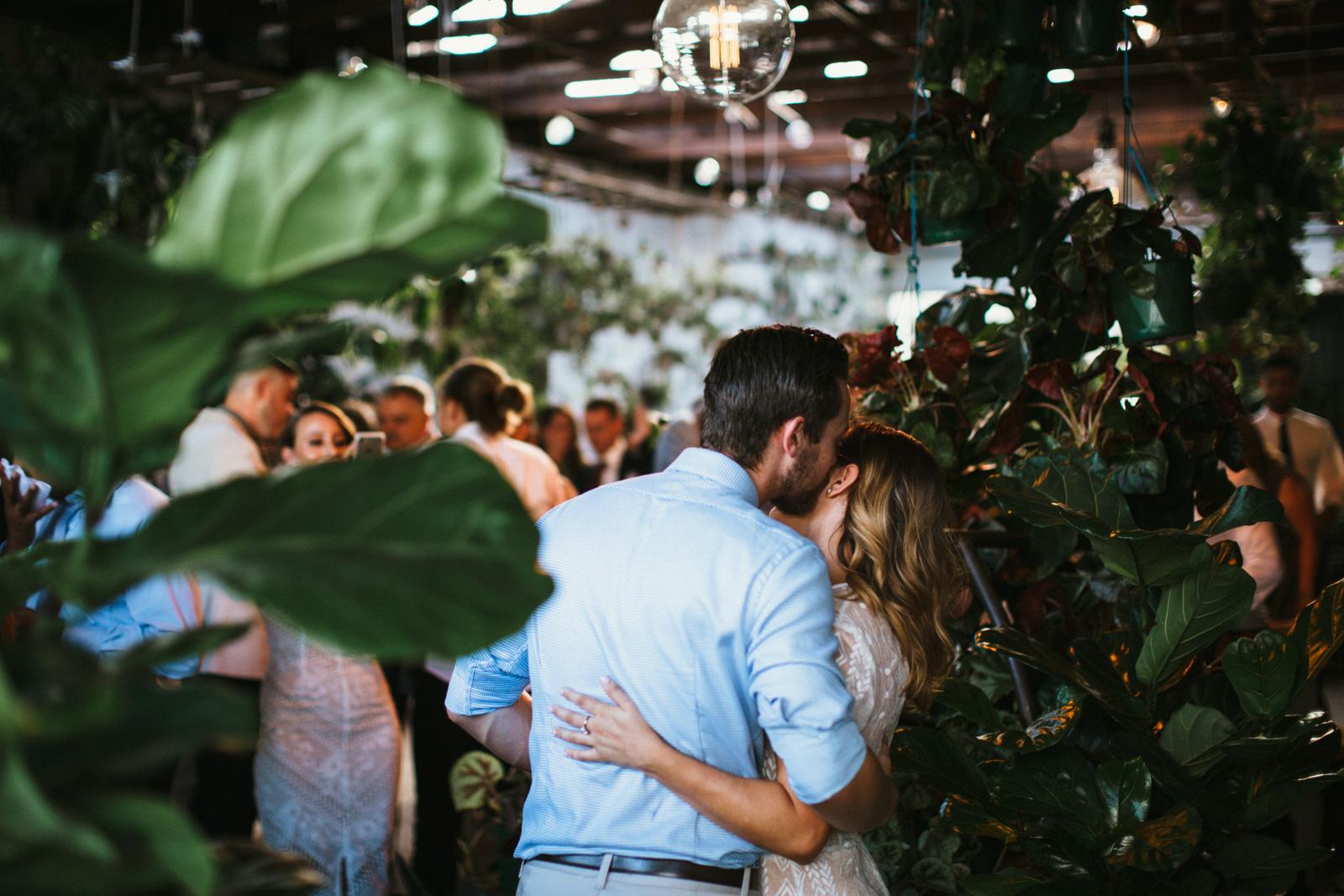 D+S-Melbourne Wedding Photographer-Glasshaus-Dean Raphael-92.jpg