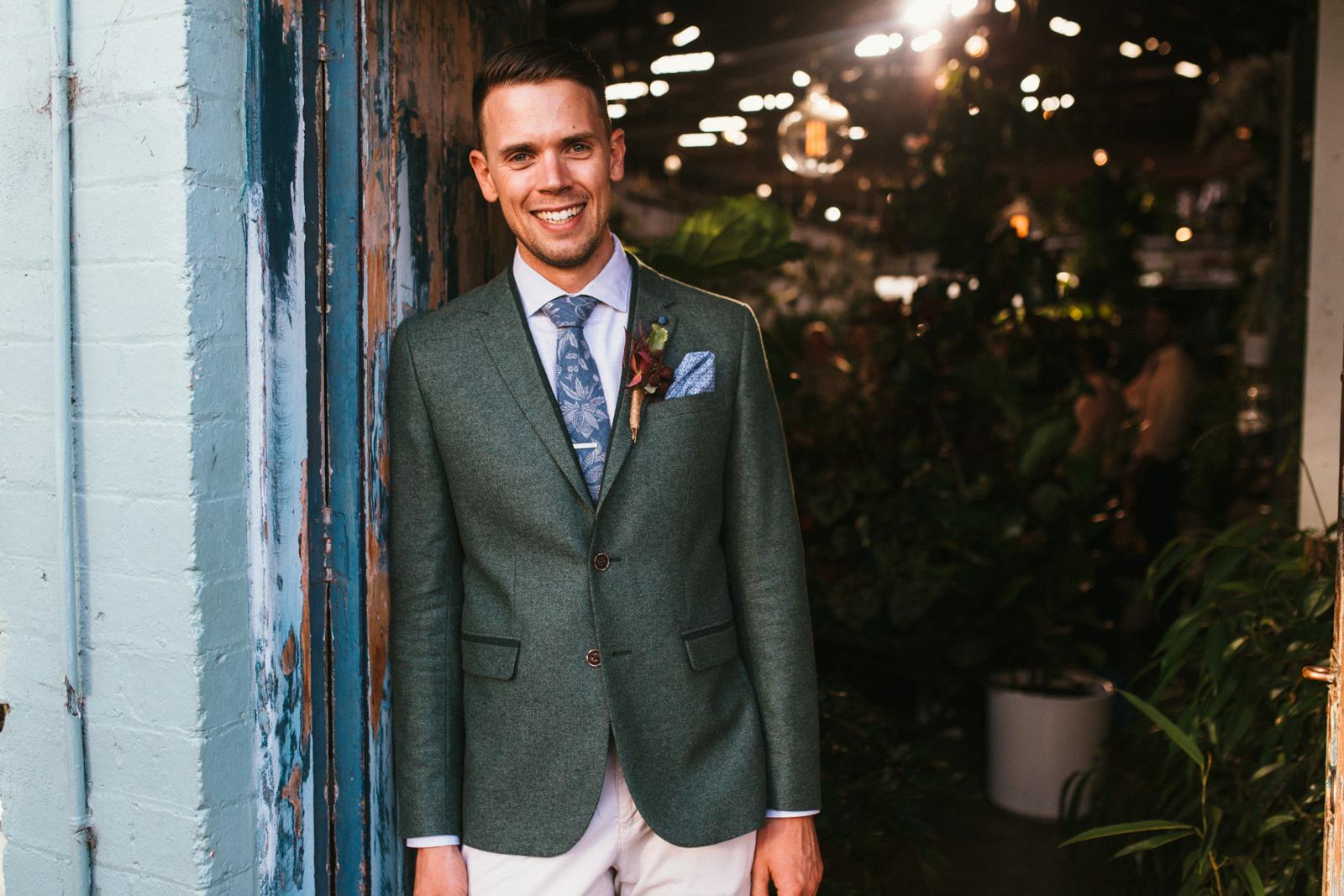 D+S-Melbourne Wedding Photographer-Glasshaus-Dean Raphael-98.jpg