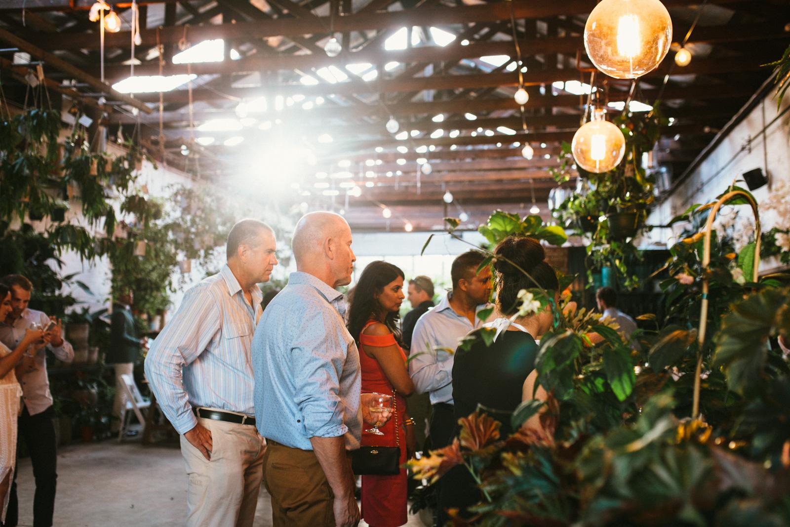 D+S-Melbourne Wedding Photographer-Glasshaus-Dean Raphael-100.jpg