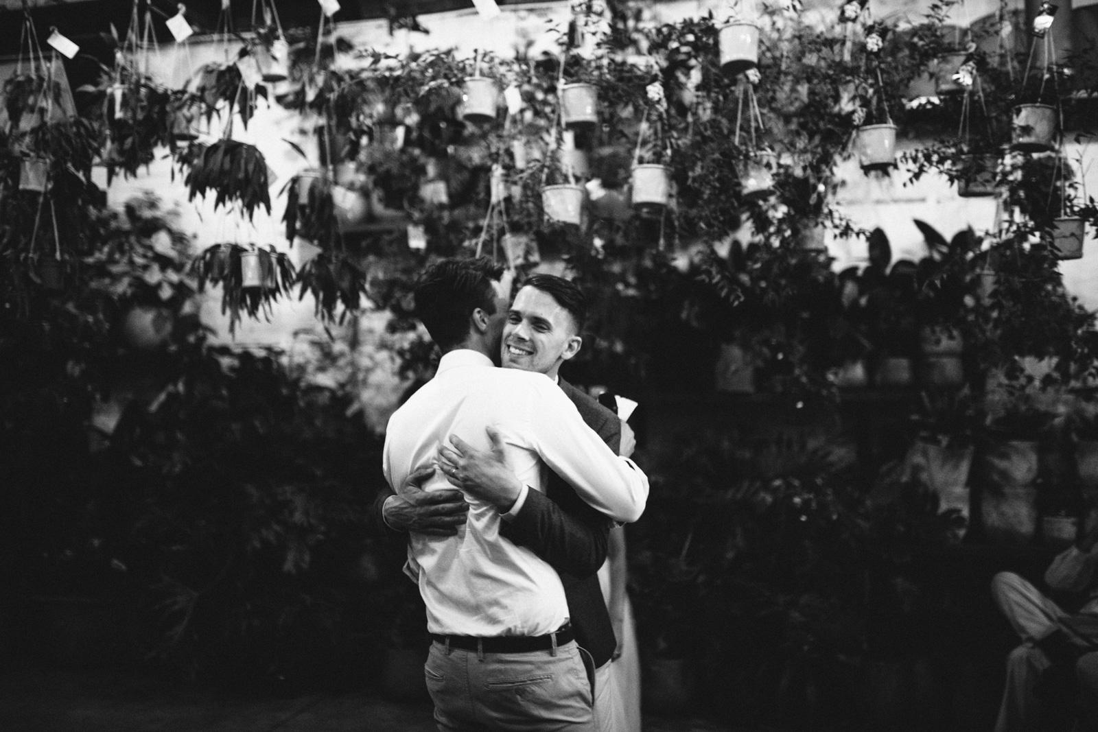 D+S-Melbourne Wedding Photographer-Glasshaus-Dean Raphael-112.jpg