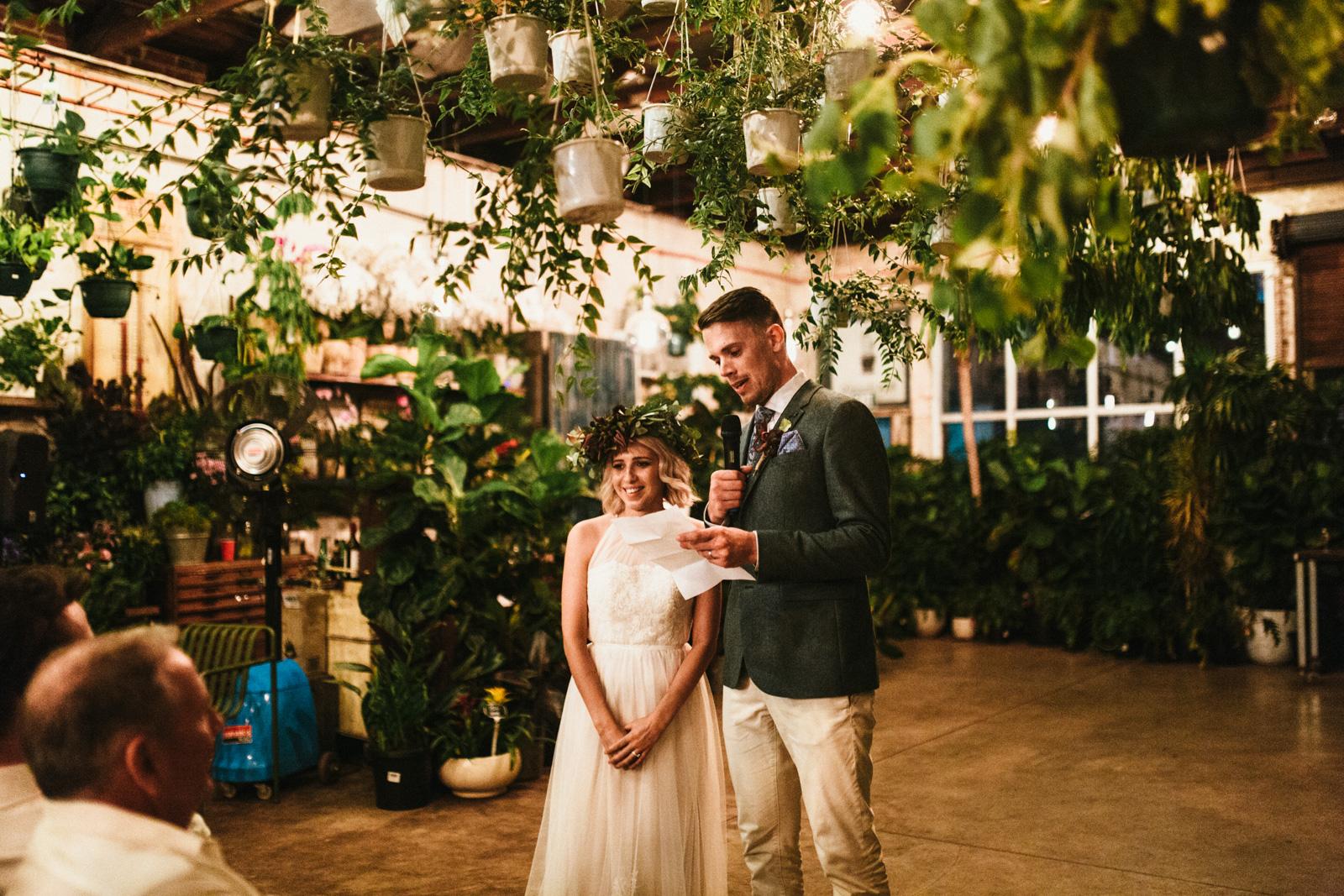 D+S-Melbourne Wedding Photographer-Glasshaus-Dean Raphael-114.jpg