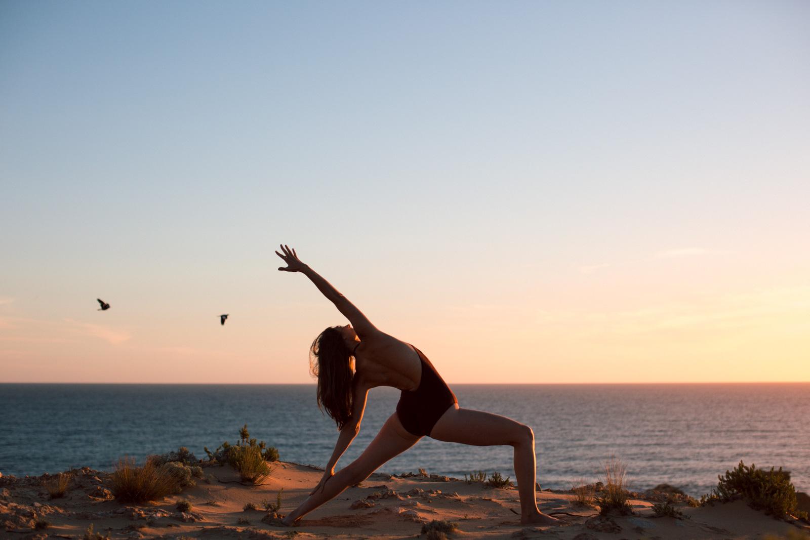Sian Yoga The Light Collective-Dean Raphael-1.jpg