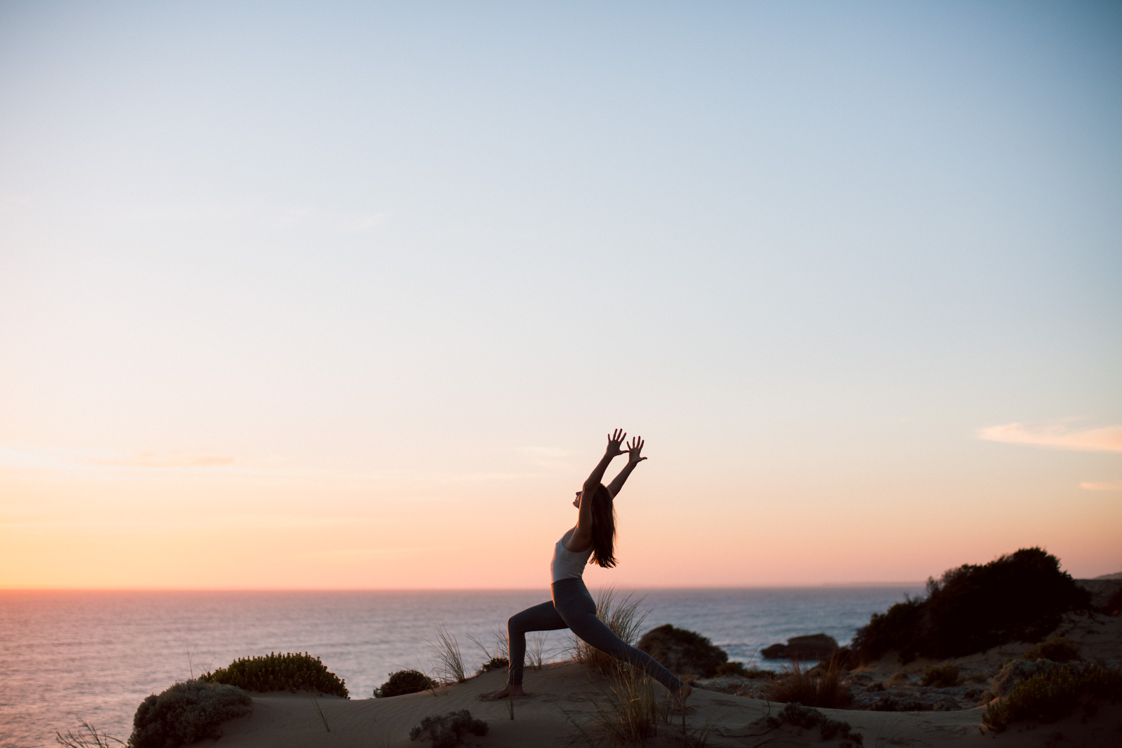 Sian Yoga The Light Collective-Dean Raphael-9.jpg