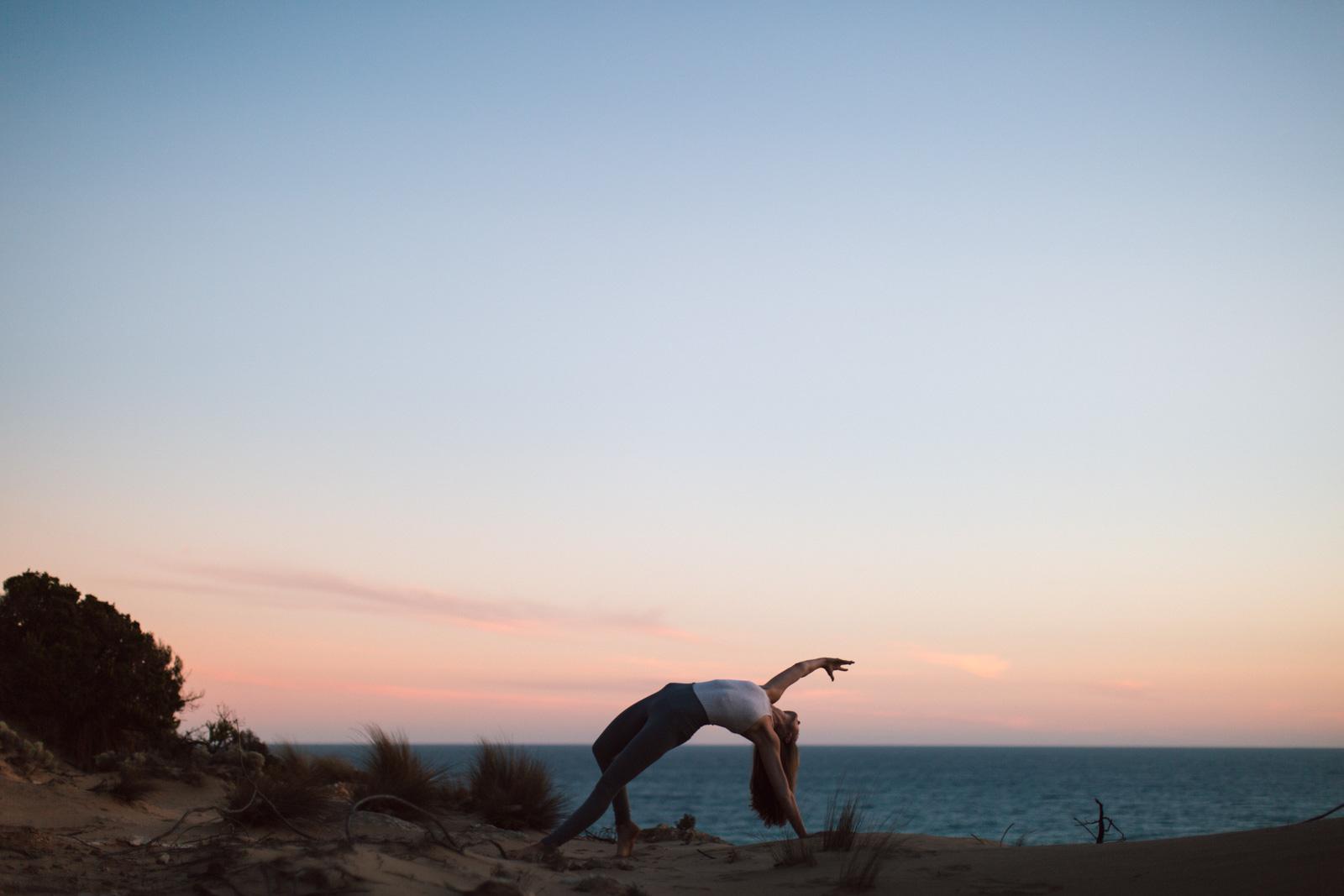 Sian Yoga The Light Collective-Dean Raphael-14.jpg